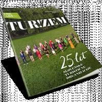 Tur!zem, 25 let Slovenske turistične organizacije
