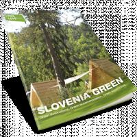 Verde Eslovenia