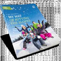 Estaciones de esquí en Eslovenia