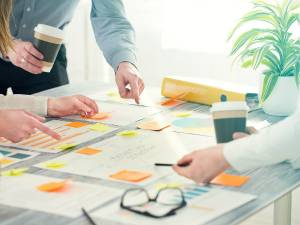 Izteka se rok za prijavo na delavnice digitalnega marketinga