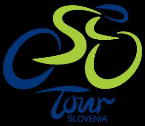"Ahead of the 24th Tour of Slovenia – The ""Fight for Green"" Commences"