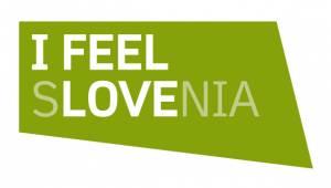 Slovenija osvojila naziv Prvak zdravstvenega turizma