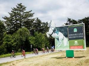 "Mark Cavendish: ""Slovenia is pretty spectacular…"" The Tour of Slovenia cycling race has already started!"