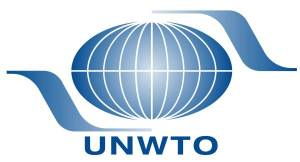 UNTWO publishes a guide of actions to help tourism recover from the crisis