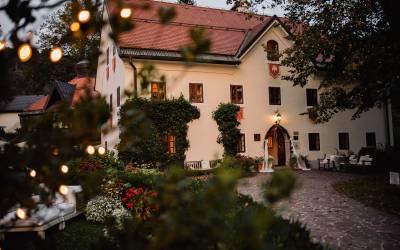 Erleben Sie Slowenien in 7Tagen