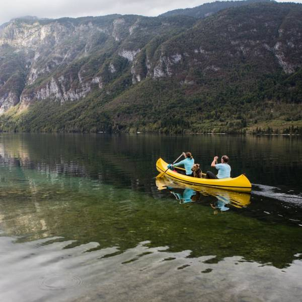 My way of travelling.  Did you know that Bohinj is exceptionally biotically and botanically diverse? It is quite unlike any other site in the world and its diversity is protected by international conventions, various programmes, global organisations and Triglav National Park. A great destination for all nature lovers.  Photo of @lakebohinj by @natgeo - follow the link in bio to discover Slovenia through the eyes of National Geographic.  . . . . . #slovenia #natgeo #natgeotravel #ciriljazbec #natgeoyourshot #natgeoadventure #landscape_photography #landscapes #landscapephotography #landscape_love #liveoutdoors #livefolk #exploremore #modernoutdoors #makemoments #doyoutravel #welltravelled #welivetoexplore #wildernessculture #beautifuldestinations #getaway #aroundtheworld #destinationearth #bohinj #slowenien #slovenie #lakebohinj  #optoutside #keepitwild #roamtheplanet