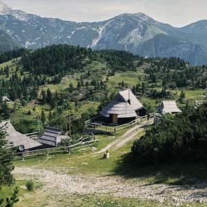 Are you planning to visit Ljubljana and are wondering what else to see in the area? At the link in bio you can find our list of top 5 experiences in Central Slovenia.  One of them takes you to Velika Planina plateau which is considered the most beautiful Slovenian mountain pasture. Experience the life of a herdsman at one of the rare still-extant herdsmen's settlements and taste their delicacies.   Photo from #velikaplanina by @ninchop. What is your way of experiencing Slovenia? Show us by tagging your posts with #ifeelsLOVEnia and #myway.          #slovenia #slowenien #getoutside #naturelovers #wildernessculture #optoutside #mountainlife #neverstopexploring #ig_europe #europeanadventure #europeanvacation #hikevibes #hikingadventures #hikingculture #hikingday #mountainorama #mountainslife #mountainsworld #shepherds #loves_europe #travellingthroughtheworld #travelawesome #ig_europa #reiseblogger #countrylife #DiscoverGlobe #landscape_captures 