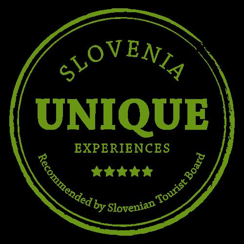 siti di incontri sloveni gay velocità dating Omaha