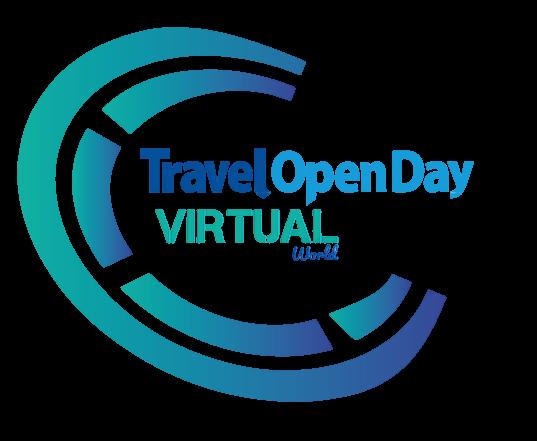 Slovenija se je udeležila virtualne spletne delavnice Travel Open Day Virtual