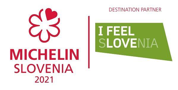 V drugem ocenjevanju Michelinovih inšpektorjev Slovenija dobila novo zvezdico in ohranila vse dosedanje