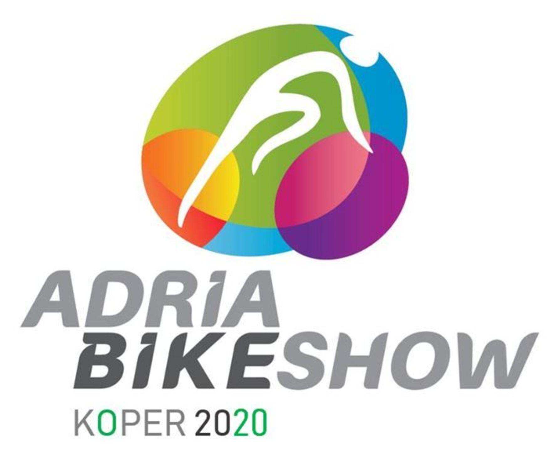 Adria Bike Show 2020