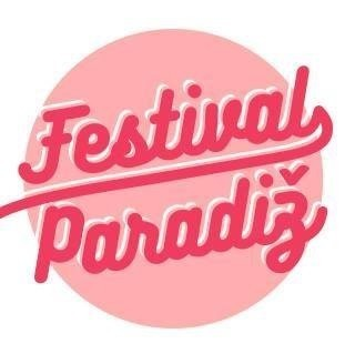 Festival Paradiž