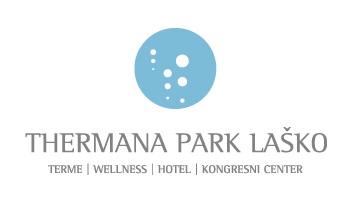 Sprememba imena hotela Wellness Park Laško****Superior
