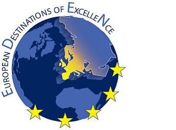 Srečanje predstavnikov projekta EDEN v Bruslju