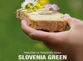 23 prijav občin za Zeleno shemo slovenskega turizma