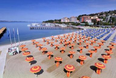 Glasujte za naj slogan turistične destinacije Portorož&Piran