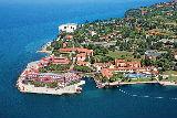 Velikonočni prazniki v občini Piran