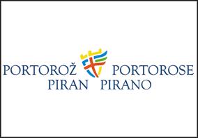 Magical December in Portorož and Piran