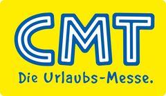 Slovenija se predstavlja  na sejmu CMT Stuttgart v Nemčiji
