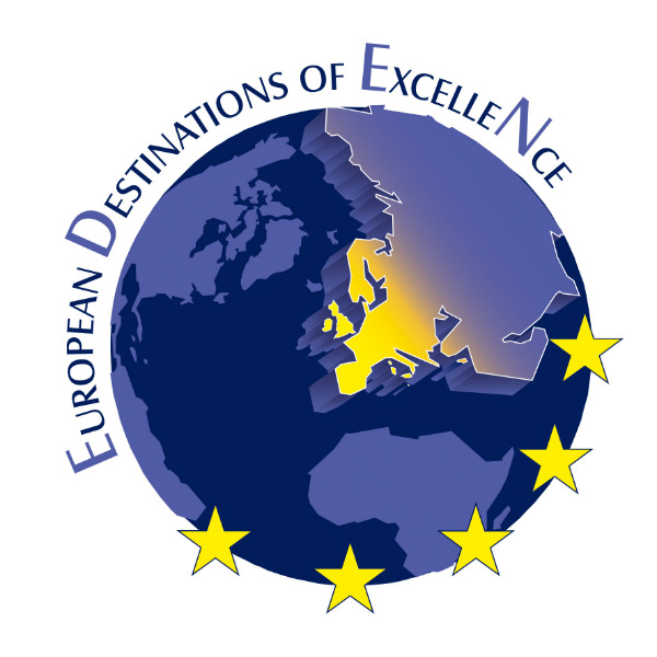 V 2017 nova Evropska destinacija odličnosti v Sloveniji