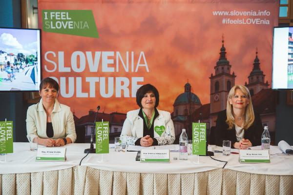Jubilejna 20. Slovenska turistična borza