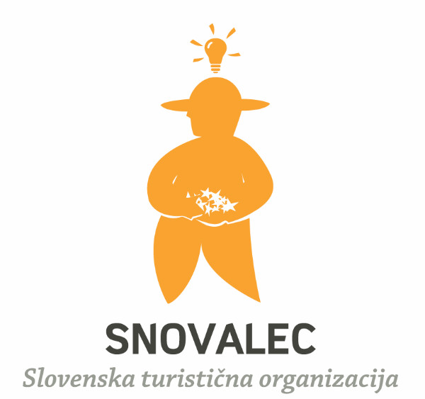 Meet the finalists of Snovalec (The Inventor) award