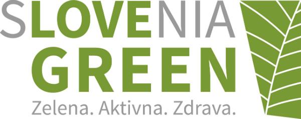 Nova prejemnika znaka Slovenia Green Destination: zlati Podčetrtek in srebrno Solčavsko!