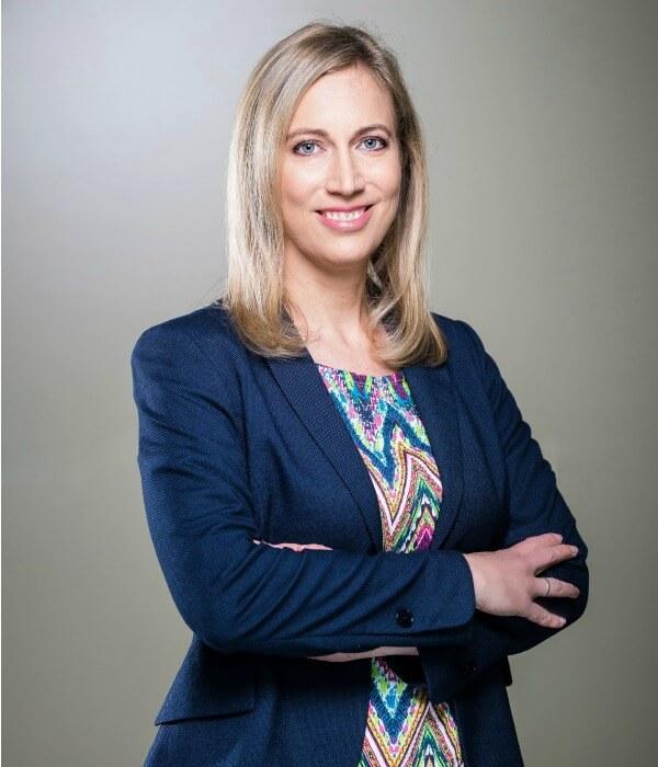 Vesna Mojsilović