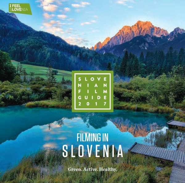 By introducing cash rebate, Slovenia has just become more easily accessible for international filmmakers and investors