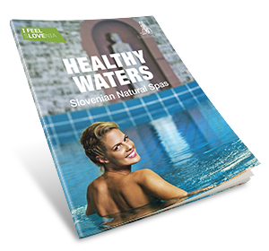 Healthy waters
