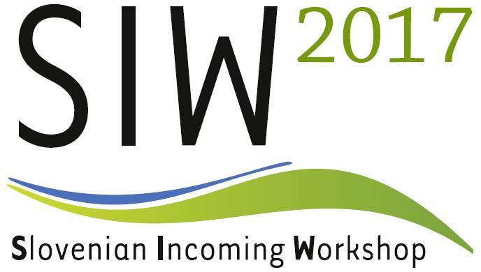 Rezultat iskanja slik za SIW 2017 – Slovenska turistična borza