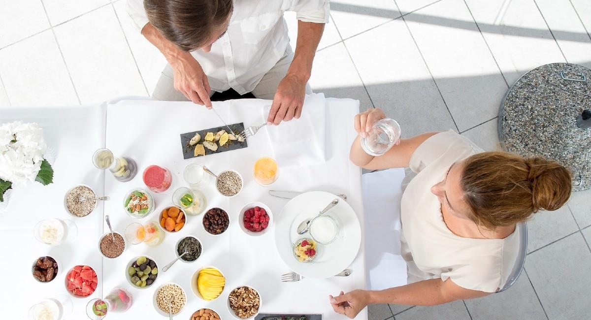 zdravje_prehrana in dietetika