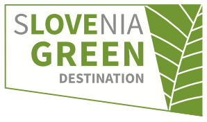 Green story of Slovenia