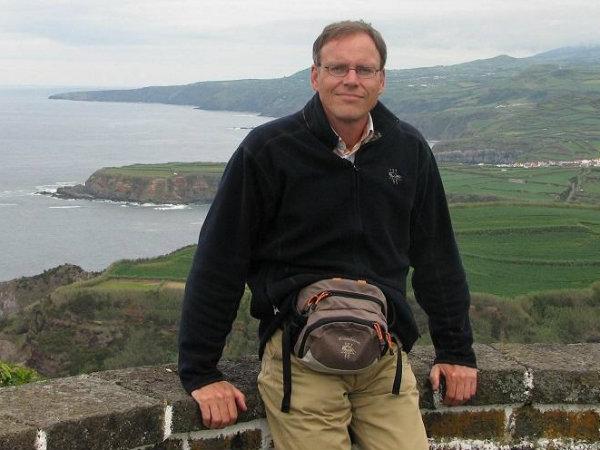 Kdo bo Ambasador slovenskega turizma 2019?
