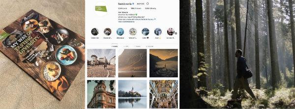 Slovenska turistična organizacija v Berlinu prejela dve srebrni in eno bronasto priznanje za odličnost v promociji turizma