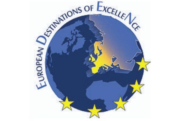 Izbrani sta finalistki za naziv Evropska destinacija odličnosti 2019