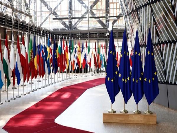 ETC in WTTC pozivata države članice EU k zavezi za hitro obnovo turizma