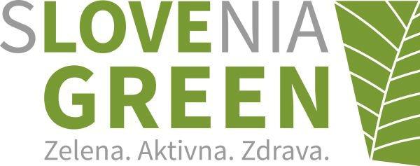 Objavljen je nov poziv za vključitev v zeleno shemo 2019