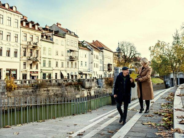 To jesen posebna oglaševalska kampanja na trgih Nemčije, Avstrije in Švice