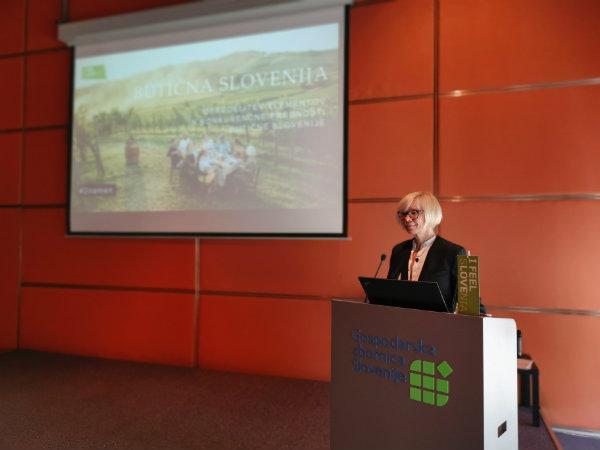 Srečanje predstavnikov vodilnih turističnih destinacij ter STO in MGRT