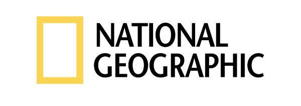 Podobe Slovenije so obogatile spletne strani National Geographica