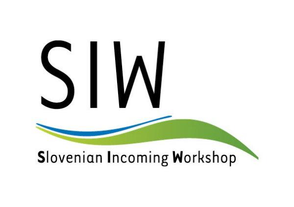 Ne spreglejte poziva za soorganizacijo SIW 2020