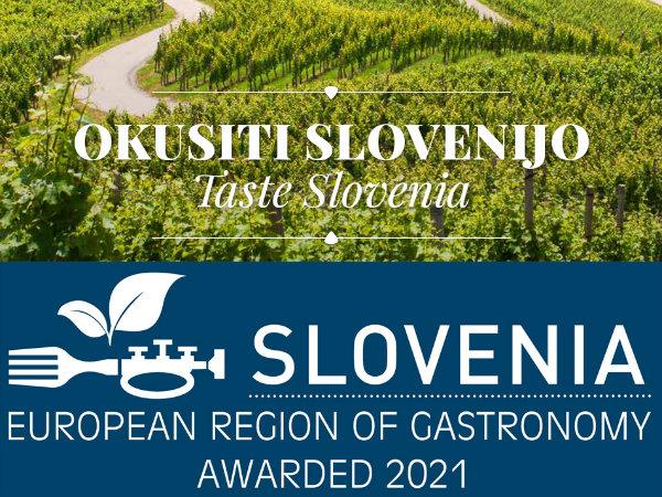 """Posvet """"Slovensko kmetijstvo in gastronomija"""" za vzajemni razvoj kmetijstva in turizma"""