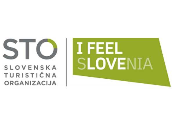 Razpis Slovenske turistične organizacije za promocijo turistične ponudbe na tujih trgih za turistična podjetja