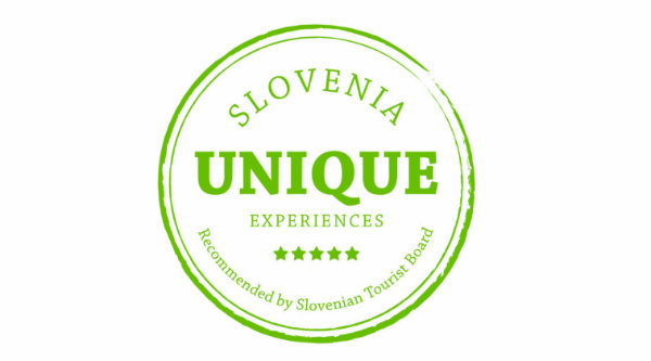 V zbirki Slovenia Unique Experiences 4 nova doživetja