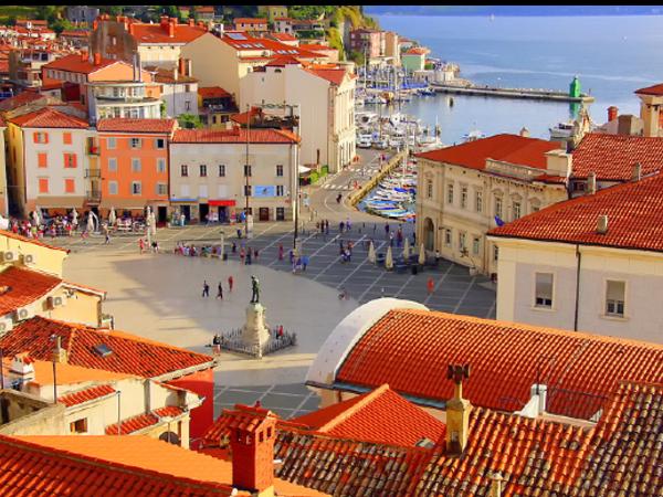 Skupna kandidatura obalnih občin za EPK 2025