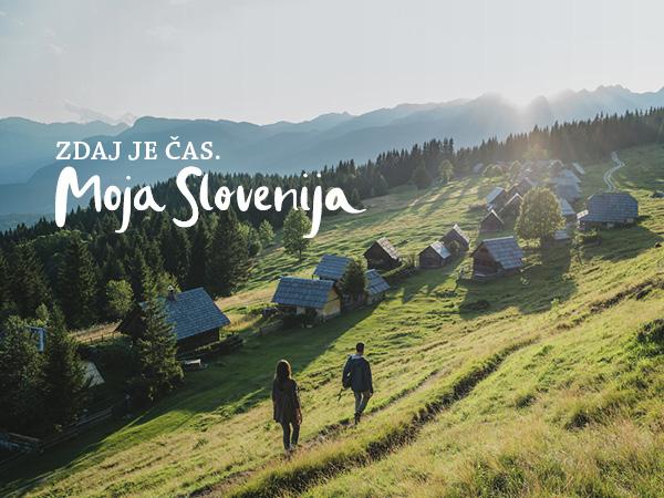 Aktualne informacije o ukrepih za blažitev vpliva in širitve koronavirusa na slovenski turizem