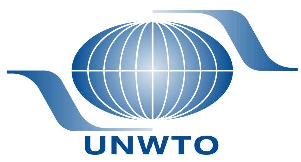Priporočila UNWTO za blažitev posledic Covid-19