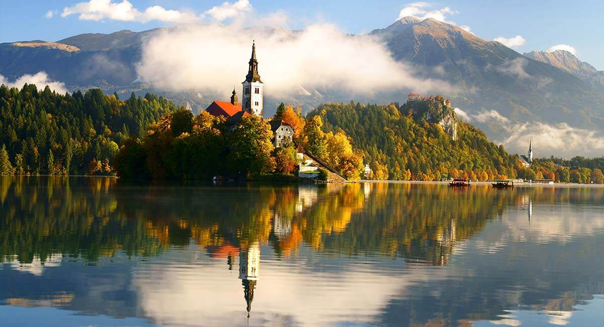 Image result for slovenia