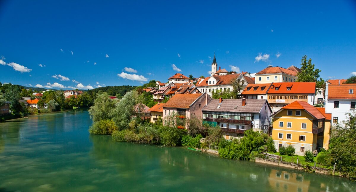 [Image: central_slovenia_novo_mesto.jpg?1481294945083]